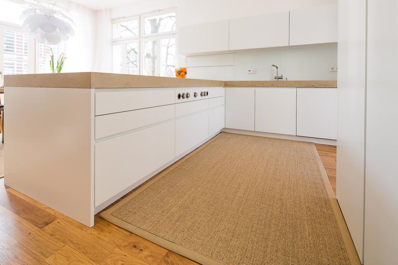 Schreinerei Augsburg innenarchitektur küchen lehle matthias baumgartner fotografie