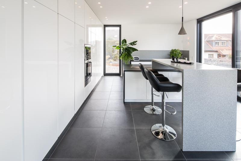 innenarchitektur k chen von lehle matthias baumgartner. Black Bedroom Furniture Sets. Home Design Ideas