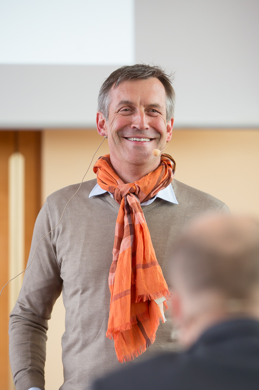 Matthias-Baumgartner-Fotografie-Milon-Kongress-Hamburg_01