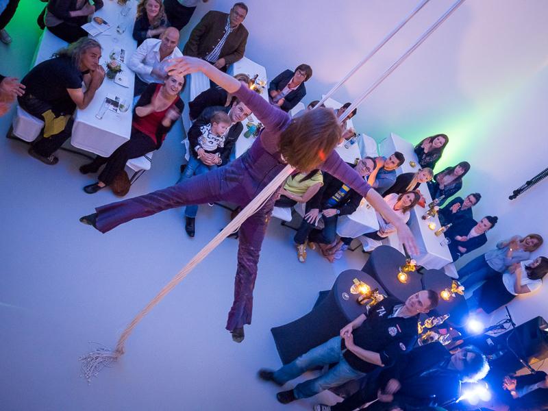 Matthias-Baumgartner-Fotografie-Eröffnungsfeier_12